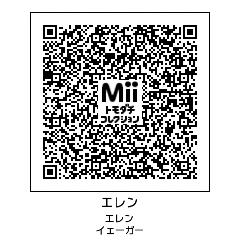 201310092312385a9.jpg