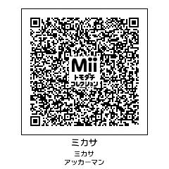 20131009231240d36.jpg