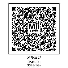 2013100923162646a.jpg