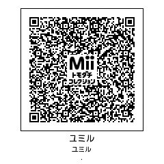 20131010232159aea.jpg