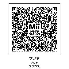 201310102323418f2.jpg