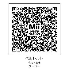 201310102330130b8.jpg