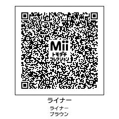20131010233016dfa.jpg