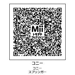 20131010233144307.jpg