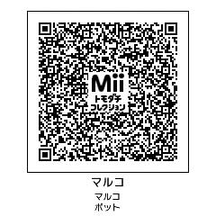 20131010233219310.jpg