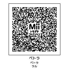 2013101122075532f.jpg