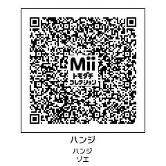 20131011220848db0.jpg
