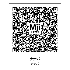 201310112208516e2.jpg