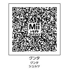 201310112213511b1.jpg