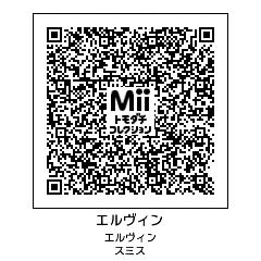 201310112215082e0.jpg