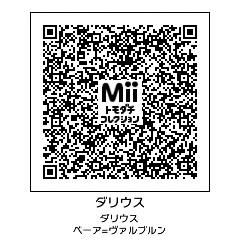 20131014023336b07.jpg