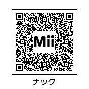 2013101502340817f.jpg