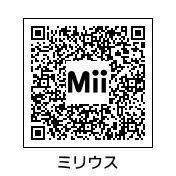 20131015023527303.jpg