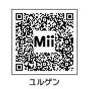 20131016120914275.jpg
