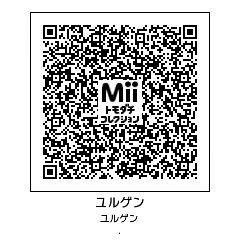 20131016120917156.jpg