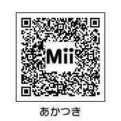 201310241239561f3.jpg