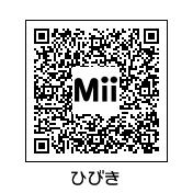 2013102412463125d.jpg