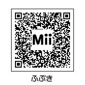 20131026125842443.jpg