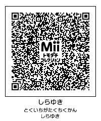 20131026131002301.jpg
