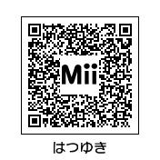 2013102613255845a.jpg