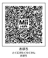 20131029080135417.jpg