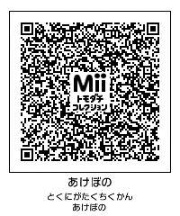 201310290806069c7.jpg