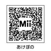 201310290806096da.jpg