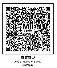 201310290812059ed.jpg