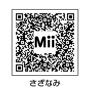 20131029081207f0f.jpg