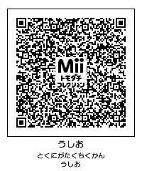 20131029082158478.jpg