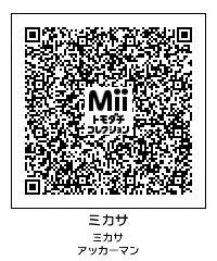 20131030220607135.jpg
