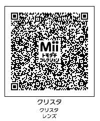 201310302206108e8.jpg