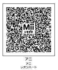 20131030221239281.jpg