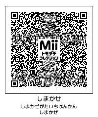 20131108233958c19.jpg