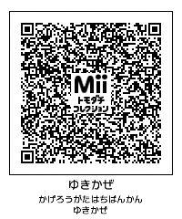20131108234722393.jpg