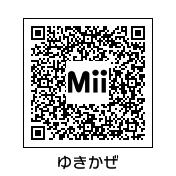20131108235735d6b.jpg