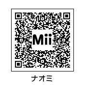 HNI_0010.jpg