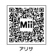 HNI_0011.jpg