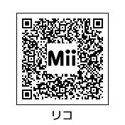 HNI_0078_0704.jpg