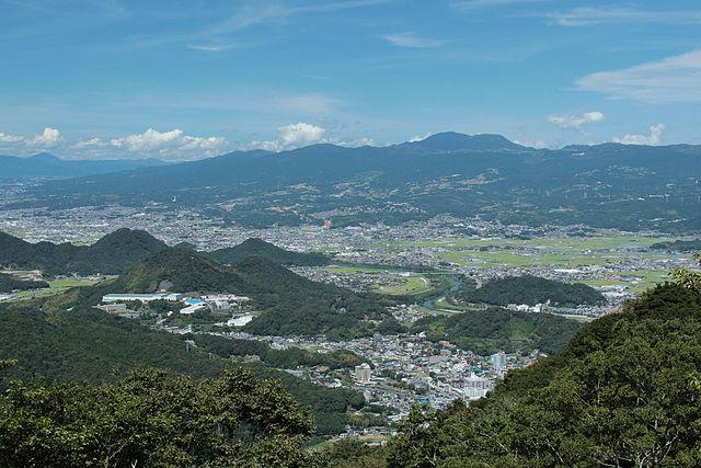 専門家「箱根山、大規模噴火の可能性ほぼない」