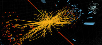 CMS-event-candidate-higgs-2.png