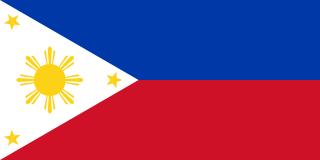 フィリピンでM7.2の大地震 日本に津波影響なし