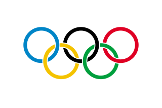 Olympic_flag_logo.png