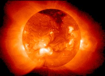 Sun_in_X-Ray_taiyou_logo.png