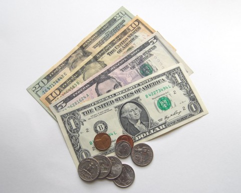 【世界恐慌直前!】 あと2週間あまりで米国債がデフォルト、資本主義終了へ