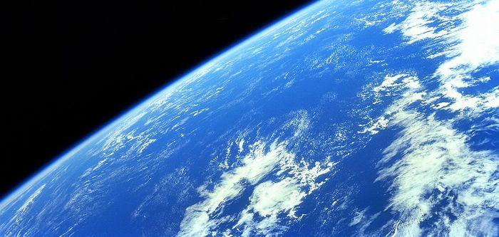 専門家「今年の暑さは4000年ぶりだった」 世界の平均気温、9月も過去最高を記録