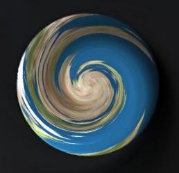 chikyuu_warp000_logo.jpg