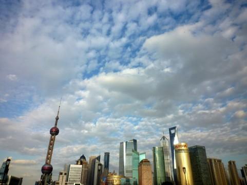 【中国】 北京の大気汚染、「PM2.5」250マイクロミリグラム超、最悪レベルに・・・