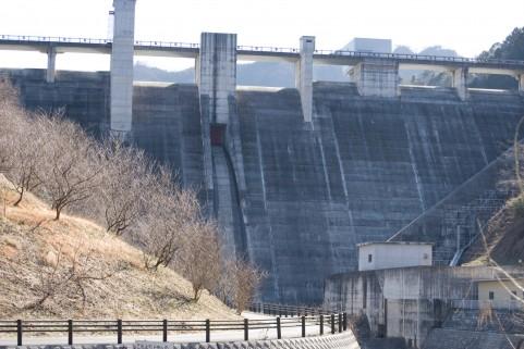 利根川水系 あすから取水制限【渇水対策】