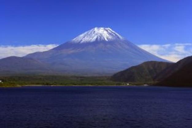 いつ噴火してもおかしくない富士山 300年間の沈黙